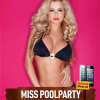 Miss Pool Party