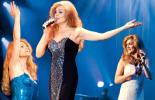 Dalida Show
