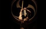 Японские барабанщики «KODO»