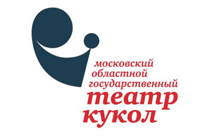 Афиши красноярск кино