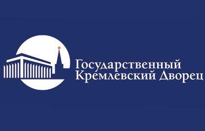 афиша театра вольска