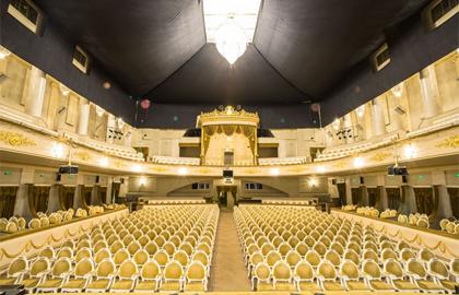 Спб театр комедии купить билет билеты на спектакль авантюристы поневоле самара