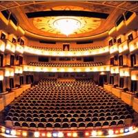 Обновленное историческое здание Малого театра откроется в 2016 году.  Ранее окончание реконструкции было...