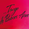 &quot;Tango De Buenos Aires&quot; (-)