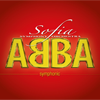   &quot;ABBA Symphonic&quot;