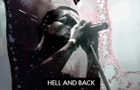 ЛСП «Hell And Back»