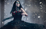 Концерт группы «Within Temptation»