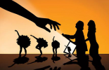 Pilobolus - Shadowland: The New Adventure