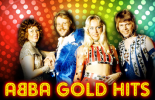 ABBA Gold Hits
