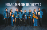 Grand Melody Orchestra
