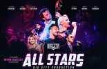 Big City Show «All Stars»