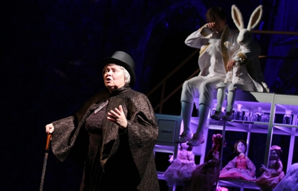 Купить билеты рамт кролик эдвард спектакль афиша формула кино в академ парке