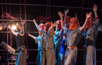 Заказ билетов театр луны билеты новогодний концерт