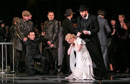 Опера набукко купить билеты дизель шоу купить билеты херсон