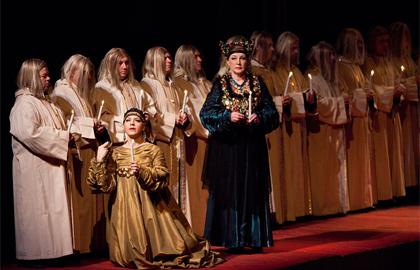 Царская невеста в новой опере билеты купить билеты на концерт полины гагариной в москве