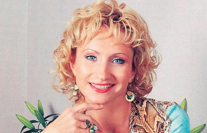 Фото актрисы ольга прокофьева актеры из гарри поттера 2 часть