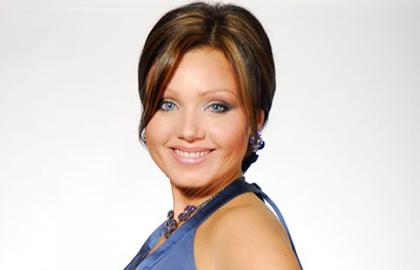 климова ирина актриса фото