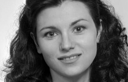 Марина королькова работа моделью в чатах