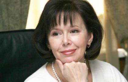 фото актриса евгения симонова