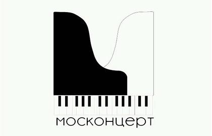 Афиша Москонцерта на Пушечной январь 2019 рекомендации