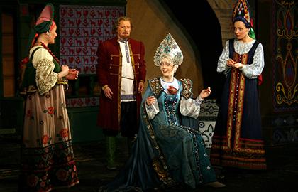 Аленький цветочек театр пушкина купить билеты билеты на концерт славы кремль