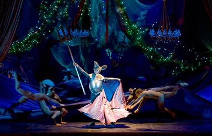 Сколько стоят билеты на балет щелкунчик концерт ленинград минск цена билета