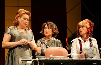 Спектакль девичник club купить билет афиши оперного театра екатеринбург