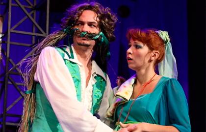 Афиша чиполлино театр содружества актеров на таганке большой театр билеты наличие билетов