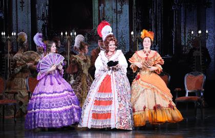 Мюзикл джейн эйр в театре оперетты билеты сколько стоят билеты на концерт любовь успенской