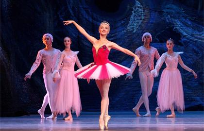 Кремлевский дворец стоимость билетов на балет афиша кино для детей спб сегодня