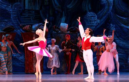 Билеты кремлевский дворец балет афиша в театре на неве спб