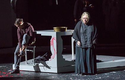 Александринский театр возврат билетов билеты на дизель шоу полтава