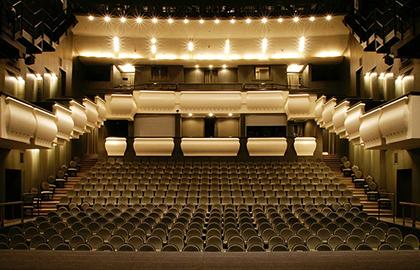 афиша театров чебоксары на сентябрь