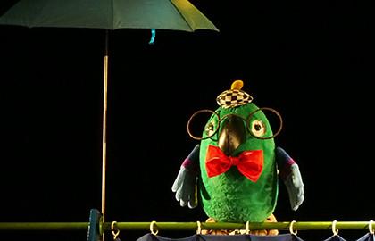 Клуб 38 попугаев в москве клубы омска ночные сегодня