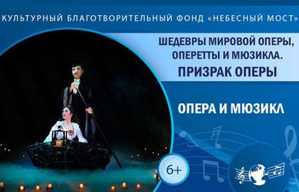 тикетлэнд ру официальный сайт москва афиша