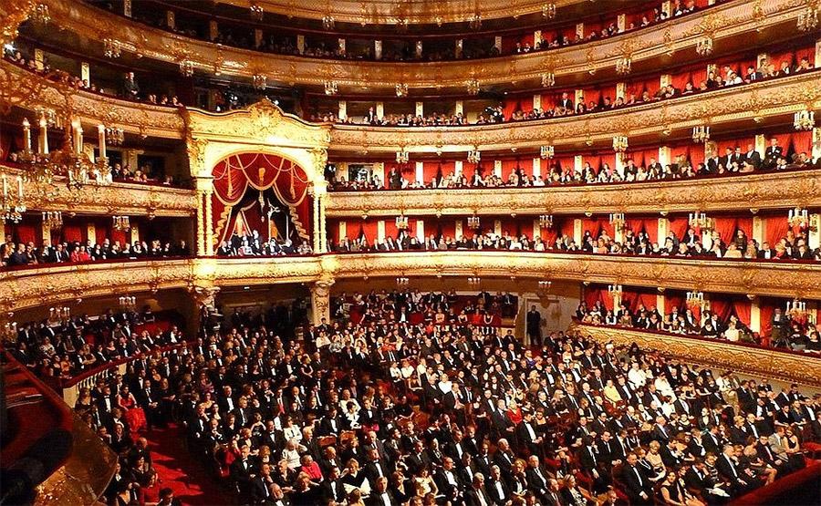 Заказ билетов большой театр купить билет на концерт агутина в перми